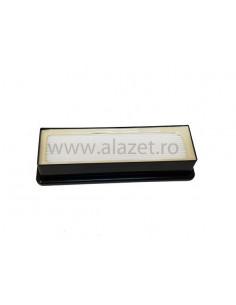 Filtru Hepa aspirator Zelmer Aquawelt Plus 7920